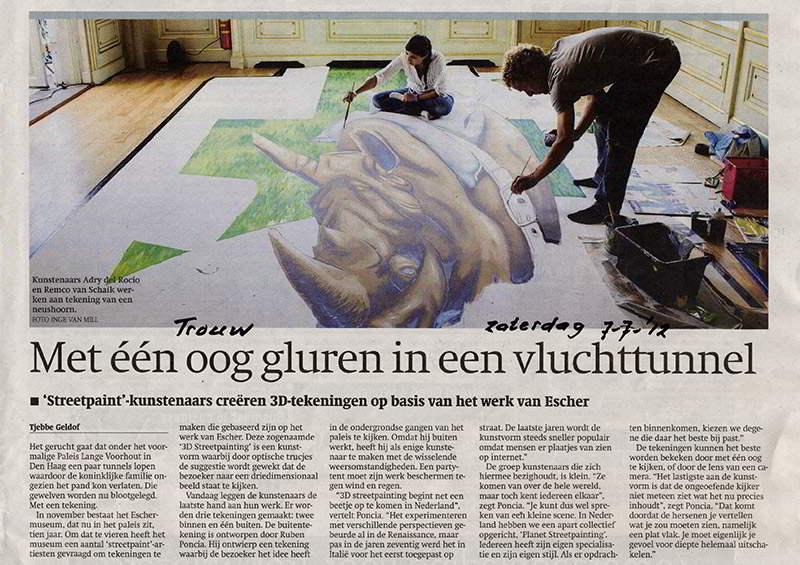 3d-streetpainting-remko-van-schaik-3d-street-art-esher-museum-the-hague-2012-2