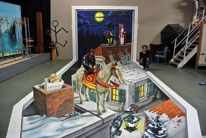 3d-streetpainting-3d-street-art--remko-van-schaik-sint-nicolaas-nijmegen-3