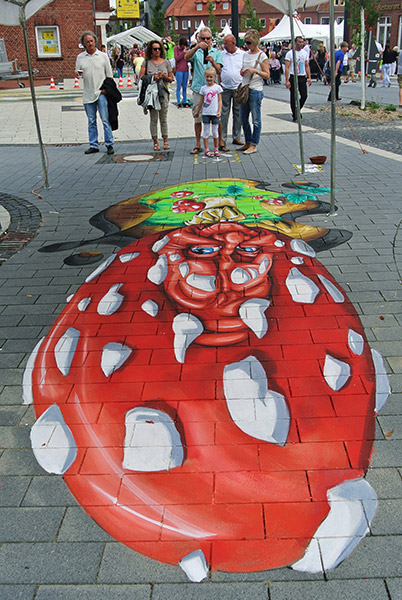 3d-streetpainting-internationaal-streetart-festival-sogel-germany-2