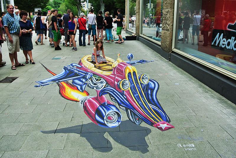 3d-streetart-3d-streetpainting-wilhelmshaven-internationales-street-art-festival-2014-6