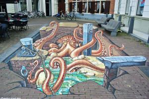 3d-streetpainting-eu-3d-streetart-gedempte-grachten-festival-deventer-3
