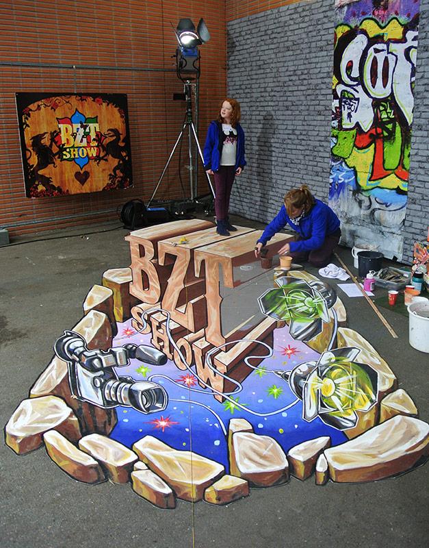 3d-streetart-3d-streetpainting-bzt-show-oktober-2014-5