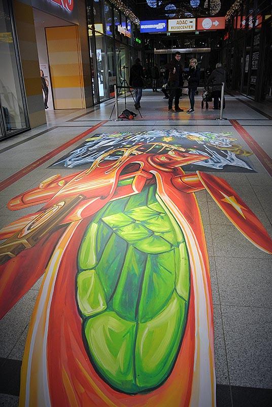 3d-street-art-3d-streetpainting-remko-van-schaik-shopping-mall-herold-center-norderstedt-germany-3