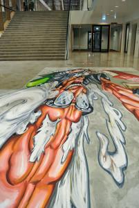 3d-street-art-3d-streetpainting-remko-van-schaik-radboud-universiteit-nijmegen-4