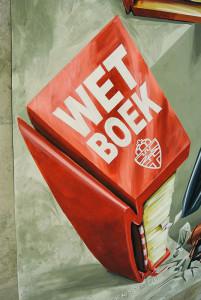 3d-street-art-3d-streetpainting-remko-van-schaik-radboud-universiteit-nijmegen-5