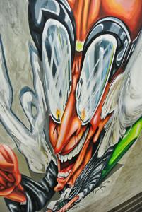 3d-street-art-3d-streetpainting-remko-van-schaik-radboud-universiteit-nijmegen-6