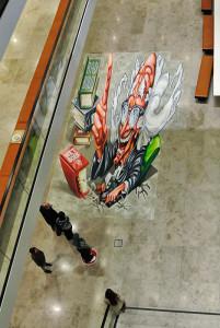 3d-street-art-3d-streetpainting-remko-van-schaik-radboud-universiteit-nijmegen-7