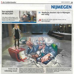3d-street-art-3d-streetpainting-remko-van-schaik-radboud-universiteit-nijmegen-change-perspective1