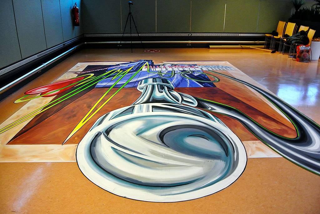 3d-street-art-3d-streetpainting-remko-van-schaik-radboud-universiteit-nijmegen-change-perspective4